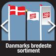 danmarks-bedste-sortiment