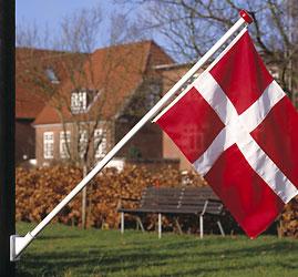 smaa_flag1
