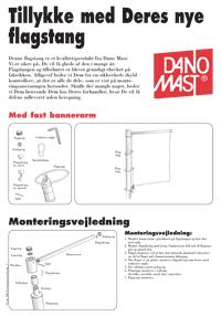 86822441_Fast-Bannerarm-DK